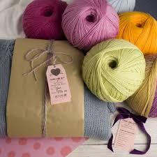 1. Wool