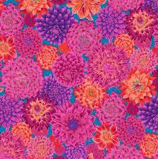 3. Fabric
